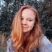 Isaleinchenchen's Profile Photo