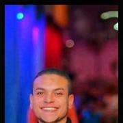 moustafa_magdy's Profile Photo