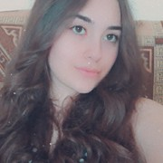 sweet____princess's Profile Photo