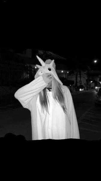 ameliahofman5's Profile Photo