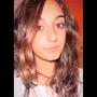 CarlottaLePiane's Profile Photo