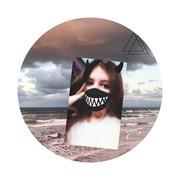 malishkAngelina's Profile Photo