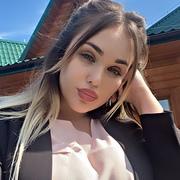 leradyomkina's Profile Photo