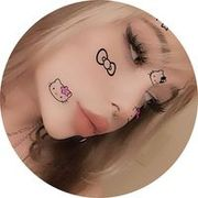 NOUR3356's Profile Photo