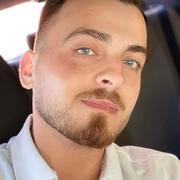 jooda_saif's Profile Photo