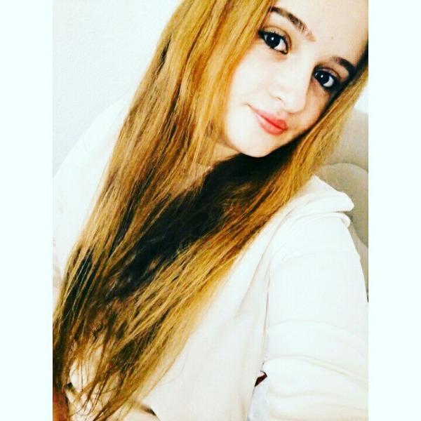 Feyzaa88's Profile Photo