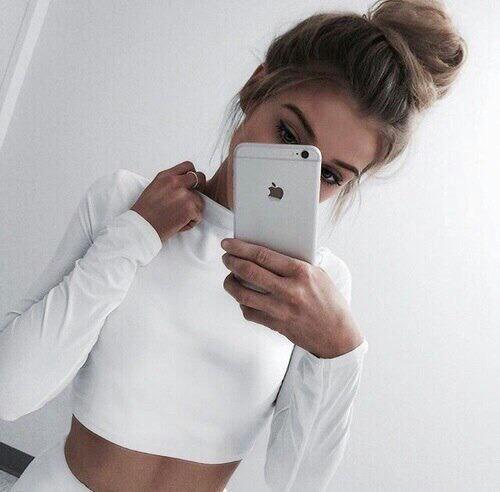 Katerina_Kotova_mow's Profile Photo