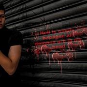 mahmoudsarhan569's Profile Photo