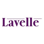 lavelleestates's Profile Photo