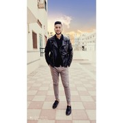 mohamedhassan2322's Profile Photo