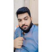 waqaskashi92's Profile Photo