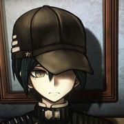 Zatchfrids's Profile Photo