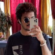 qusaiabdoun's Profile Photo