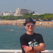 WhououYeahBunny's Profile Photo