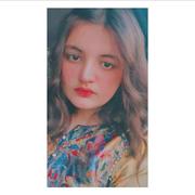 eshaal_99's Profile Photo