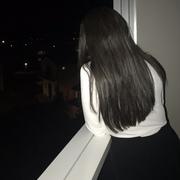 Heynoon's Profile Photo