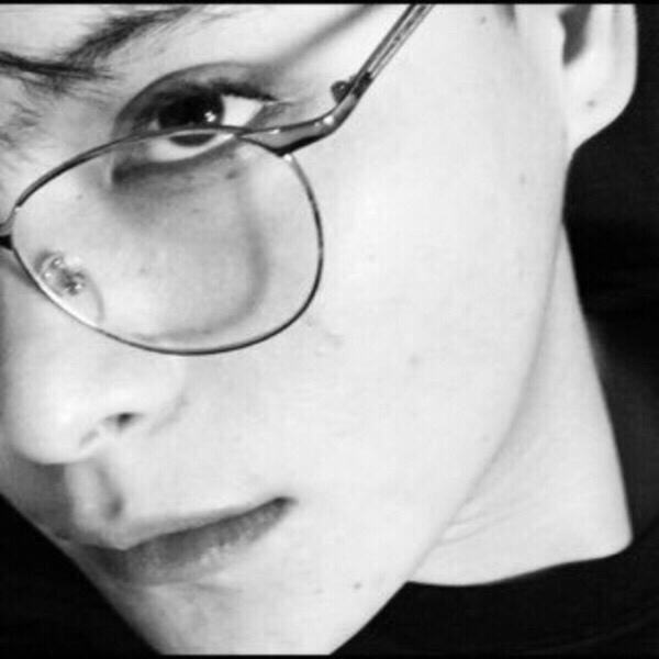ljgm669's Profile Photo