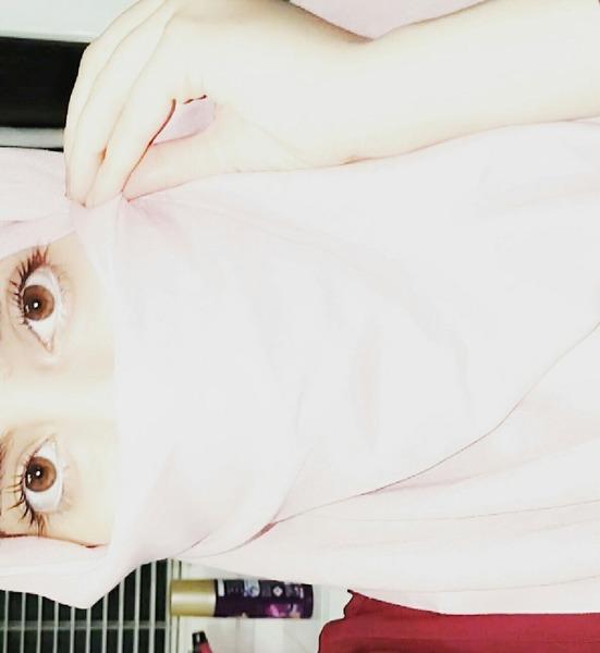 LaEsraaSanchez's Profile Photo