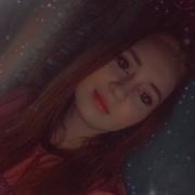 anetajoannanejman2000's Profile Photo