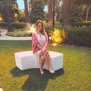 RobertaFanelli's Profile Photo