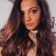 ElisaLabba's Profile Photo