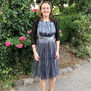 hannakirschner347's Profile Photo