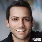 abdallaheldeeb111's Profile Photo