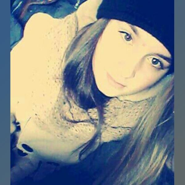 Malikowaa10's Profile Photo