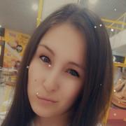 kristya_kristucha's Profile Photo