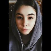 Kristi_Dzhapar's Profile Photo