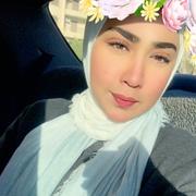 maryamosam's Profile Photo