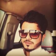 Kfaany's Profile Photo