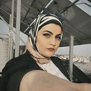 AseeRabah's Profile Photo