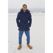 fuadalro7's Profile Photo