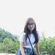 shaanu1D's Profile Photo