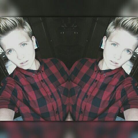 xXxBunnyHappyxXx's Profile Photo