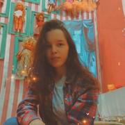 mashulyalovely's Profile Photo