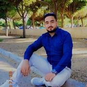 yazanraedalwedyan's Profile Photo