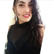 nnaiiara's Profile Photo