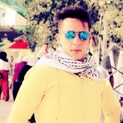 MoSaSAdAm's Profile Photo