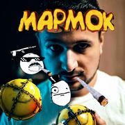 FanMARMOK's Profile Photo