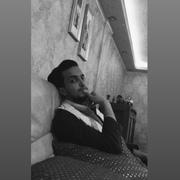 HakemMAbualghanam's Profile Photo