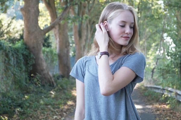 m_aren's Profile Photo
