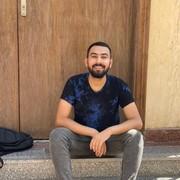 ahmedbakr3's Profile Photo