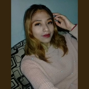 Jarumi_Avi's Profile Photo