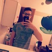 Mikezotti's Profile Photo