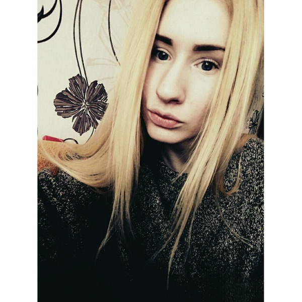 lika0715A's Profile Photo