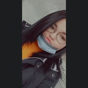 emils0nek's Profile Photo