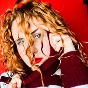 SimonaMamczarek's Profile Photo