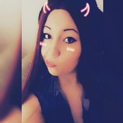 vharewasilvermoon's Profile Photo